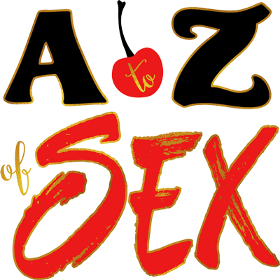 A to z of sex